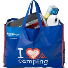 berger-tragetasche-xxl-i-love-camping