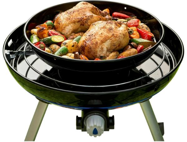 cadac-grill-carri-chef-2-scottel-gasgrill