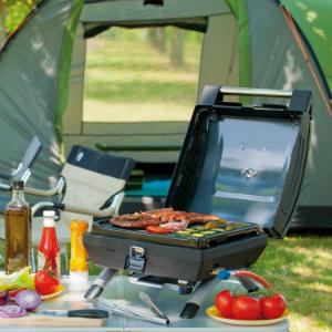 campingaz-gasgrill-1-series-compact-deckel-mit-temperaturanzeige-und-griff