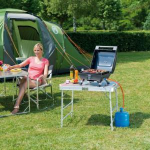 campingaz-gasgrill-1-series-compact-heat-core-brennertechnologie