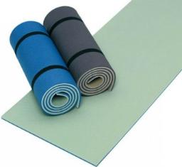 isomatte-doppellagige-pe-liegematte-feinpraegung-inklusive-2-stretchgurte