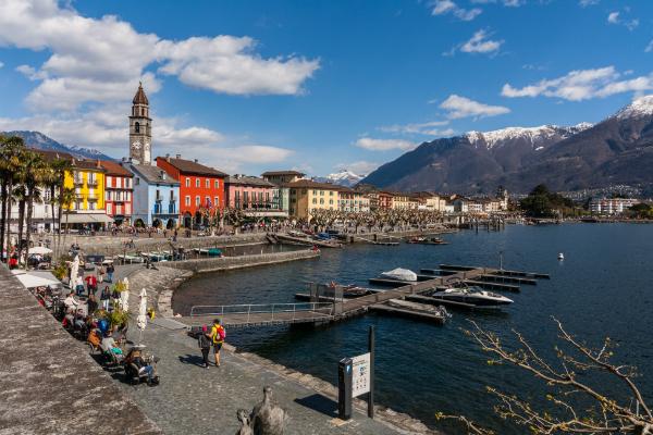 © Gabriele Bignoli / Fotolia.com