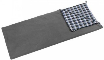 berger-deckenschlafsack-fleece-comfort-fleece-schlafsack