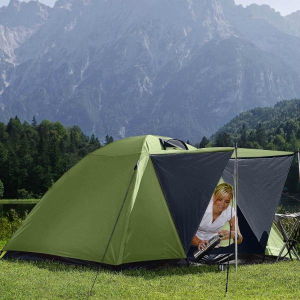 berger-kuppelzelt-hobby-3-innenliegendes-zeltgestaenge-inklusive-packsack
