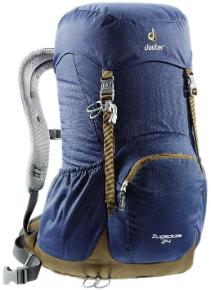 deuter-rucksack-zugspitze-24-aircomfort-system