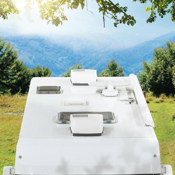 dometic-klimaanlage-freshjet-1100-1700-2200