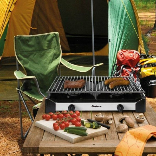enders-kocher-grill-sydney