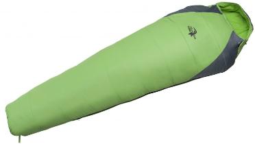 mountain-guide-mumienschlafsack-merlo-light