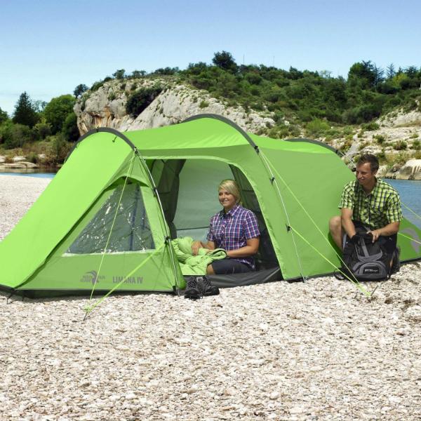 mountain-guide-trekkingzelt-limana-iv-tunnelzelt-bis-zu-4-personen