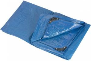 berger-allzweckplanen-wasserdicht-und-uv-stabilisiert-auch-als-zeltteppich-oder-windschutz-verwendbar