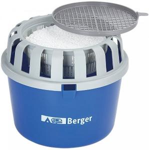 berger-raum-luftentfeuchter-box