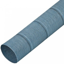 berger-zeltteppich-sonnen-und-wasserbestaendig-leicht-faltbar-und-einfach-zu-saeubern