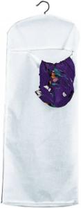 cotton-waeschesack-fester-baumwollstoff-abnehmbarer-kleiderbuegel-reissverschluss