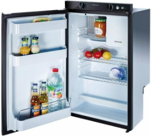 dometic-absorberkuehlschrank-5er-serie-led-innenbeleuchtung-separates-5-liter-frosterfach