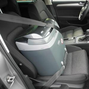ezetil-kuehlbox-e3000-carbon-ideal-fuer-truck-camping-pkw-reise-einkauf-und-vieles-mehr