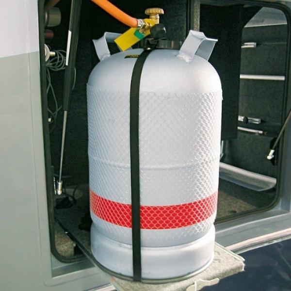 froli-gasflaschenhalterung-aus-kunststoff