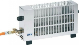 hpv-gas-campingheizung-de-luxe
