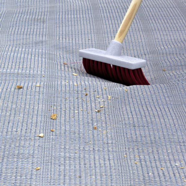 isabella-vorzeltteppich-regular-strapazierfaehig-platzsparend-zusammenlegbar-und-leicht-zugleich