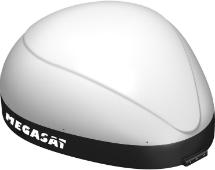 megasat-campingman-kompakt