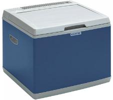 mobicool-kuehlbox-a40-absorberkuehlbox-funktioniert-an-12-volt-230-volt-oder-an-einer-gasflasche