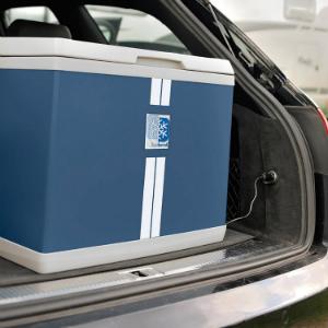 mobicool-kuehlbox-b40-hybrid-kompressor-kuehlbox-fuer-die-steckdose-und-unterwegs