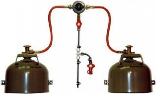 multimatik-umschaltanlage-automatische-2-flaschen-umschaltanlage