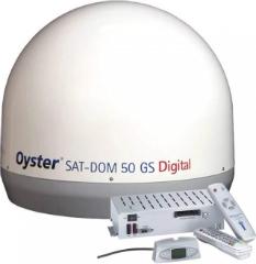 ten-haaft-oyster-sat-dom-50-st-50-gs