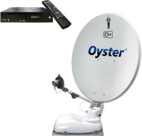 ten-haaft-sat-anlage-oyster-85-ci