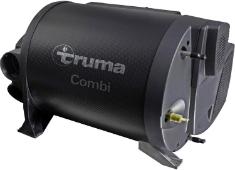 truma-combi-cp-plus-heizung
