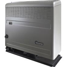 truma-s-2200-fluessiggasheizung