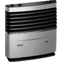 truma-s-5004-erdgas-heizung