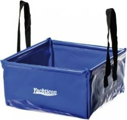yachticon-faltschuessel-praktische-trageschlaufen-15-liter