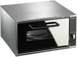 Dometic Backofen mit Grill