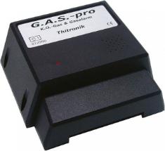 GAS-pro Gaswarngerät Thitronik