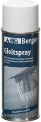 Gleitspray wasserabweisendes Gleit-, Schutz- und Trennspray