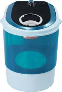 Mestic Waschmaschine Haushaltsgeraet