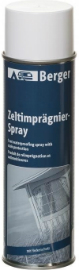 Zeltimprägnier-Spray