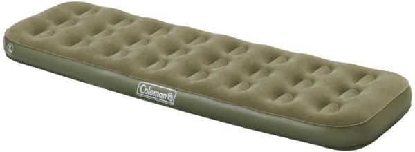Coleman Luftbett Compact