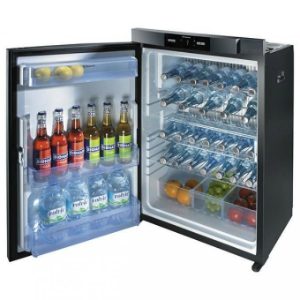 Dometic 8er Serie Kühlschrank