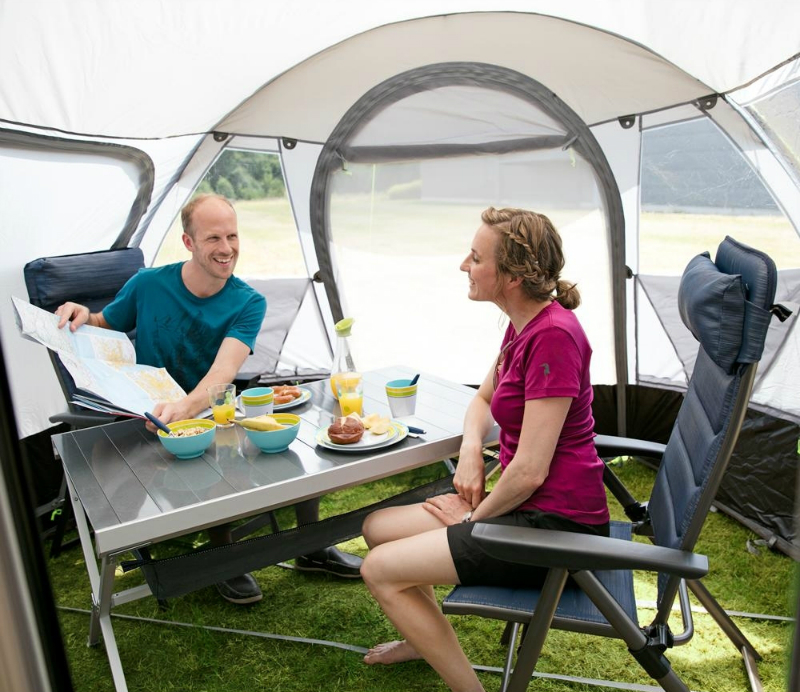 fritz berger camping schlanser magazin