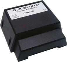 GAS-pro Gaswarngeraet