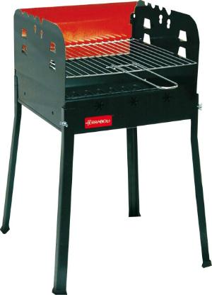 Ferraboli Grill Barbecue CIAO