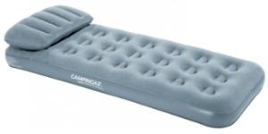 Luftbett Smart Quickbed