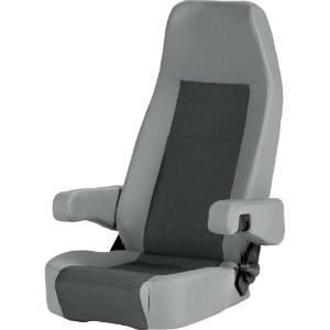 Sportscraft Sitz S8.1