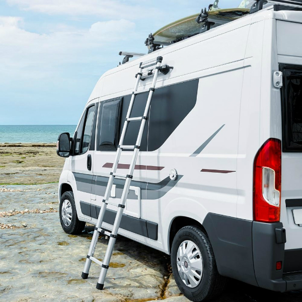 thule fahrradtr ger camping und mehr schlanser magazin. Black Bedroom Furniture Sets. Home Design Ideas