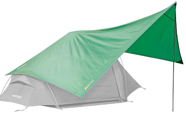 Vango Adventure Tarp