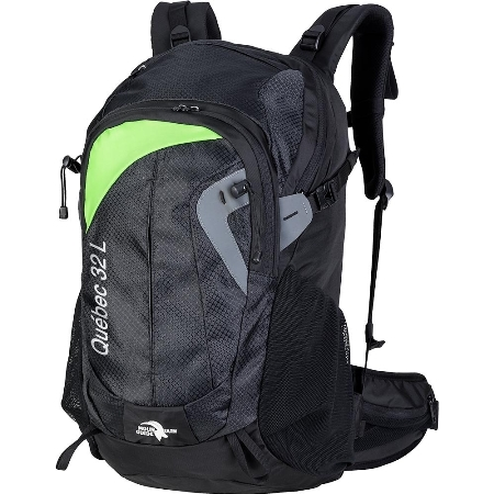 Mountain Guide Rucksack Quebec 32L