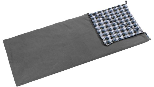 Deckenschlafsack Fleece Comfort