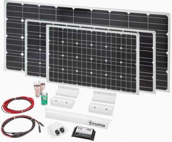 Truma Solar-Set
