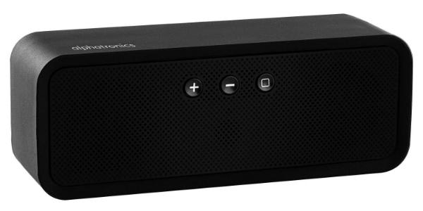 AlphaSound3 Stereo Lautsprecher